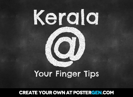 kerala-at-your-finger-tips