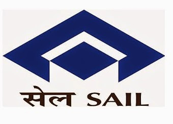 sail recruitment 2017