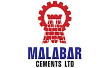 Malabar Cements Recruitment 2017