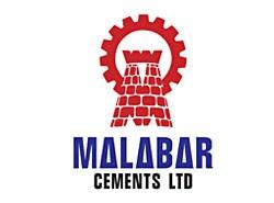 Malabar Cements Recruitment 2017