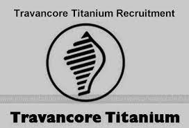 TTPL Thiruvananthapuram Recruitment 2018