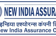 The New India Assurance Company Ltd