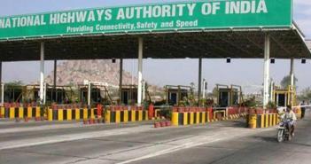 National Highways Authority Recruitment