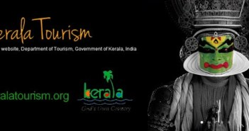 Kerala Tourism Jobs