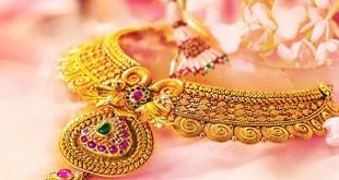 Sankalp Wedding Collection