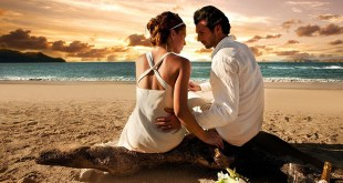 Make Your Honeymoon More Memorable and Romantic