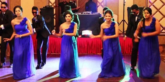 Exciting Entertainment Ideas for Kerala Wedding