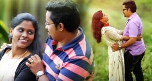 Jeejo + Bindhya