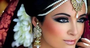 Modern Kerala Brides