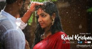 Rahul & Krishna
