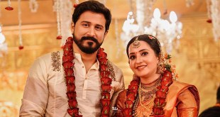 Bhama Wedding Photos