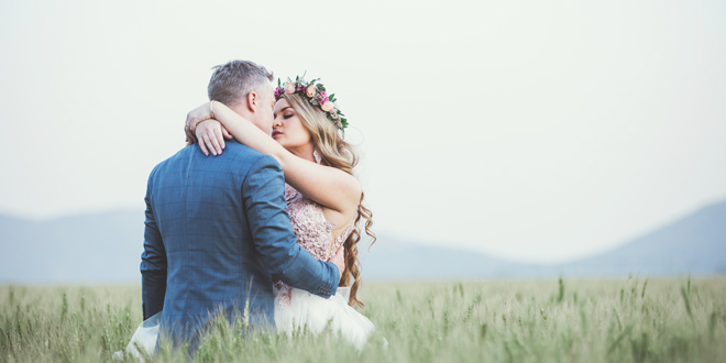 How to shoot Successful Pre-wedding video