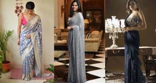 Kerala Wedding Saree Trends to follow in 2021