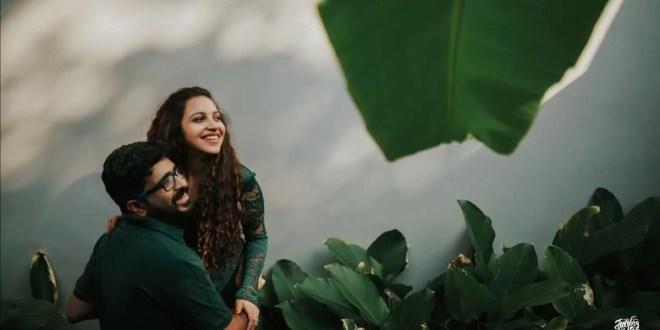 Rinza & Aftab