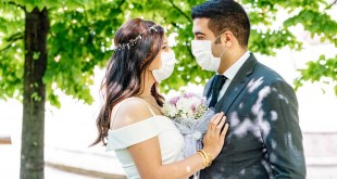 Wedding Trends to Follow in 2021