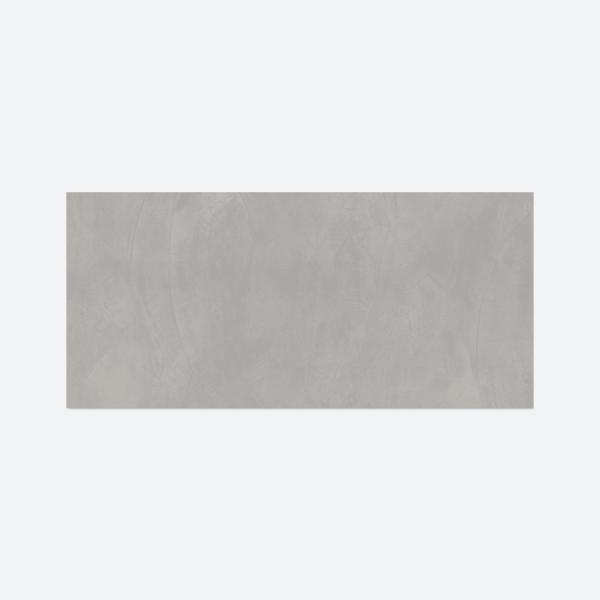 Keramische tafels blad Titan Cemento