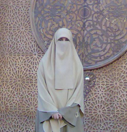 Gambar di ambil di www.flikcr.com/