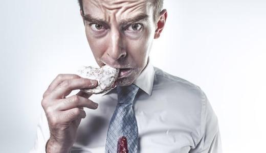 ダイエット初心者は、まずカロリー制限ダイエットを試しましょう。