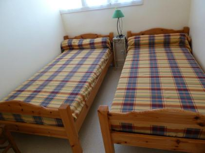 Appartement 6 (25)