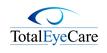Total Eye Care