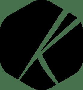 keratotherapeute-bordeaux-logo-simple_gris