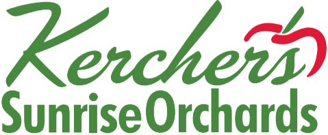Kercher's Sunrise Orchards