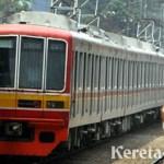 Dua Rute Baru KRL Commuter Line Dibuka Bulan April
