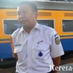 KAI Terapkan E-Boarding Pass dan Tawarkan Promo Tiket Kereta Api