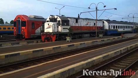 kereta-api-senja-utama