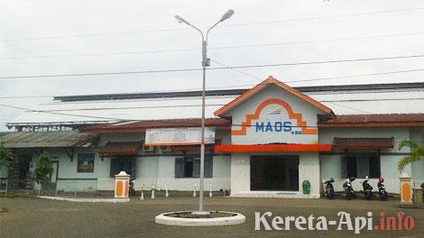 stasiun-maos-cilacap