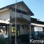 Profil dan Jadwal Kereta Api Terbaru di Stasiun Lawang