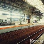 Jadwal Kereta Api rute Surabaya – Jakarta Lengkap PP