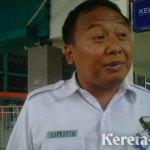KAI Luncurkan KA Jayakarta Premium Rute Jakarta-Surabaya, Ini Harga Tiketnya