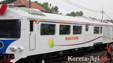 KA Wijayakusuma - www.re-digest.web.id