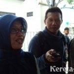 KAI Daop 6 Yogyakarta Siapkan 6 Kereta Tambahan untuk Natal & Tahun Baru