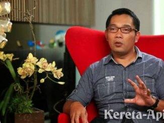 Wali Kota Bandung, Ridwan Kamil - zlada.blogspot.co.id