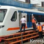 Terlalu Mahal, Harga Tiket Kereta Bandara Soekarno-Hatta Bakal Turun