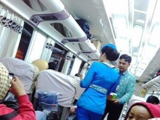 Harga Tiket Kereta Api - syaifuddin.com