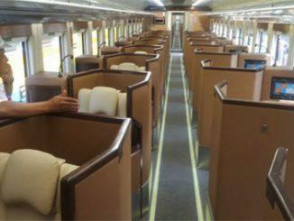 Jadwal Lengkap Kereta Api Rute Surabaya Bandung Pp Info Kereta Api