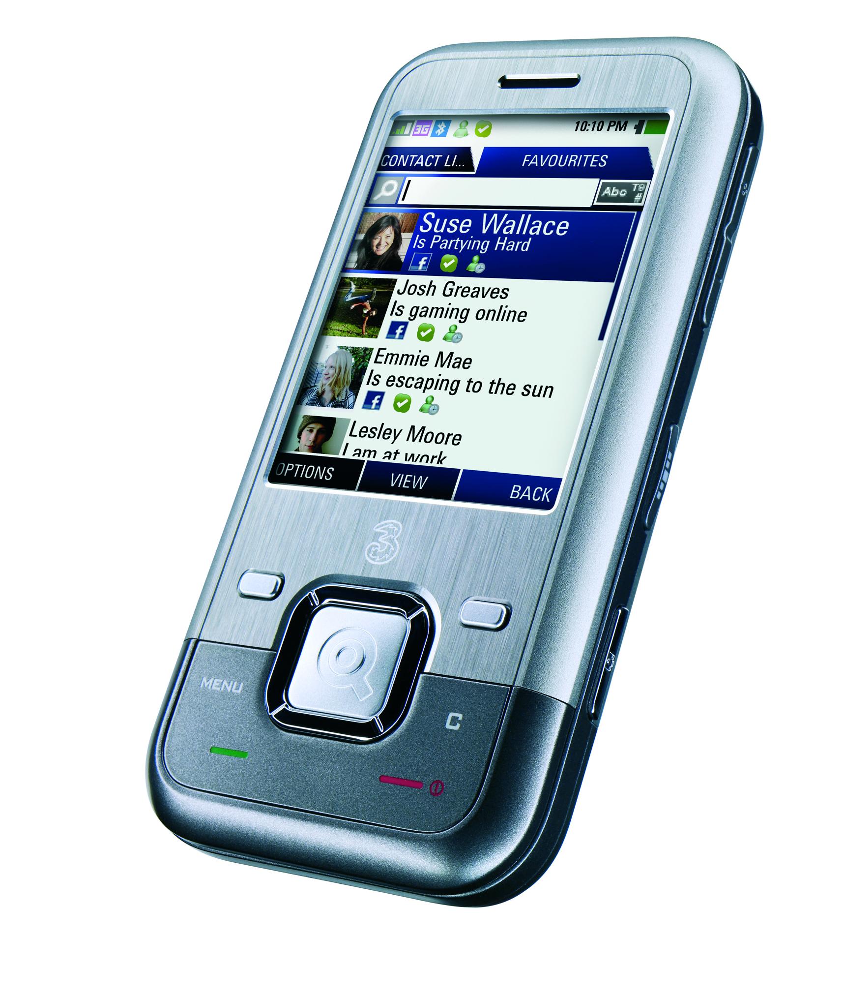 inq1phone