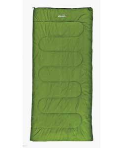 Festival equipment - sleeping bags (1/3)