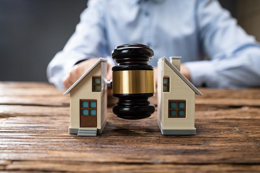 Sapulpa Divorce Lawyer