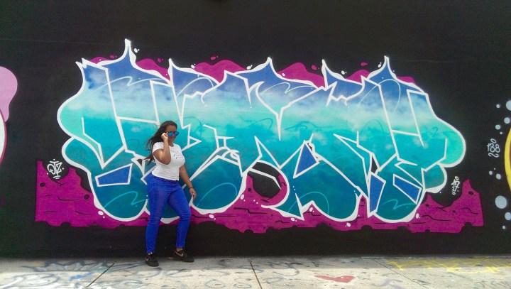 keri_elaine_wynwoodwalls_graffitti