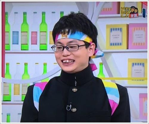 仮面ライダービルド第6話 ネタバレ