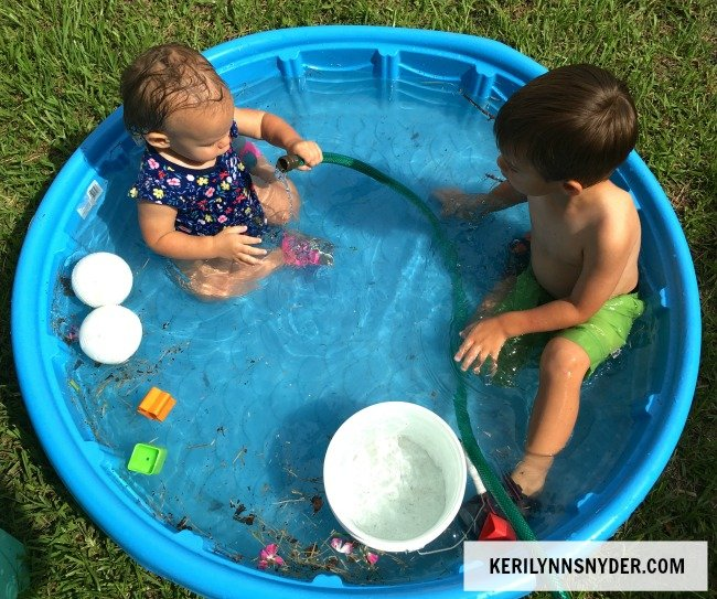 Helpful Tips for Keeping Cool While Enjoying the Outdoors
