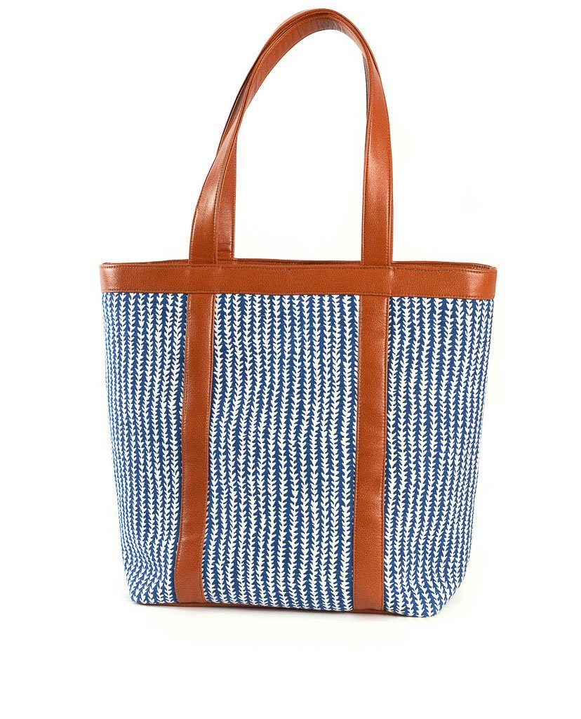 Mother's Day Gift Guide, Tote Bag for Mom
