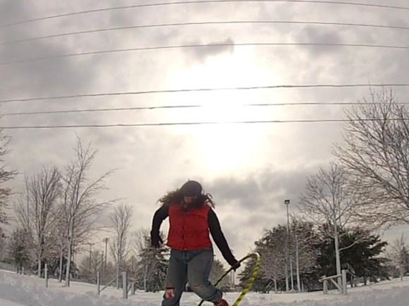 keri_marion_snow_hoop_020913