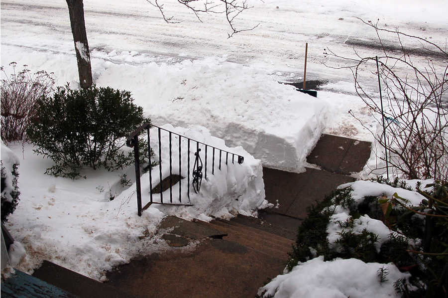 snow15_5
