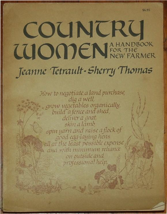countrywomen