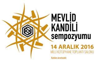 ankara-mevlid-kandili-program-web